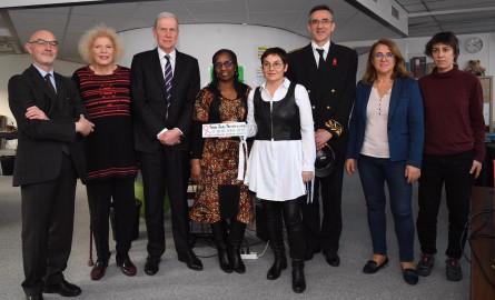 Santé en Outre-mer : Une nouvelle plateforme Sida Info Service bientôt opérationnelle en Guyane