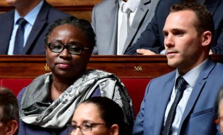 Législative partielle à Mayotte : Ramlati Ali soutenue par La République en Marche