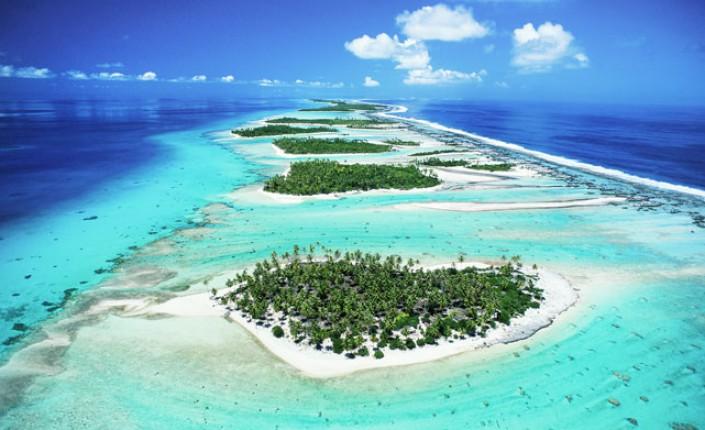 atoll-de-polynesie-francaise