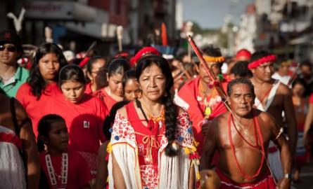 Droits de l'Homme en Outre-mer: La France doit reconnaître les spécificités des peuples autochtones