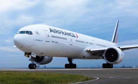 Guyane : Le CNES a affrété un vol pour 29 étudiants et 172 missionnaires