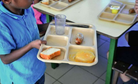 Nouvelle-Calédonie : Intoxications alimentaires à répétition dans des cantines de Nouméa
