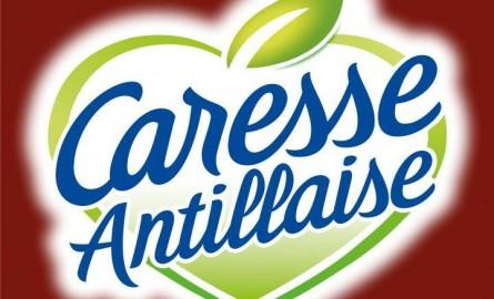 Caresse Antillaise se lance dans les sorbets aux fruits