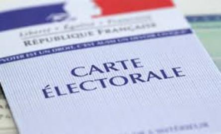 Présidentielle 2017: Saint-Pierre-et-Miquelon,  première collectivité d'Outre-mer à voter pour le premier tour