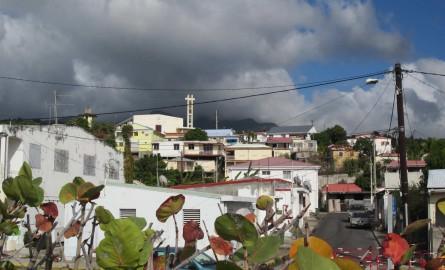Plan séisme en Guadeloupe : La commune de Baillif réalise des diagnostiques sismiques dans ses locaux scolaires