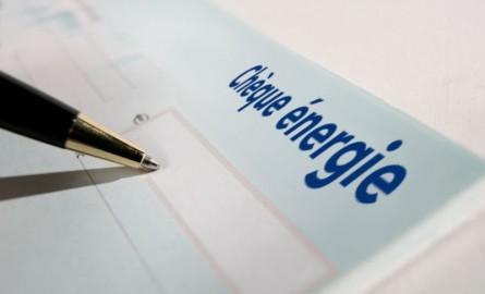 [Tribune] Chèque Energie : Fallait-il l'étendre aux DROM ? s'interroge Anne-Sophie Durano