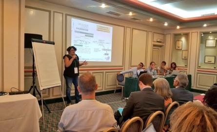 Chlordécone aux Antilles: des mesures pour la santé et l'agriculture en Martinique