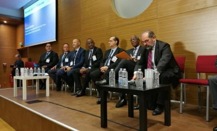 100ème Congrès des Maires: La suppression des contrats aidés, « une atteinte à la continuité du service public «  pour les maires d'Outre-mer