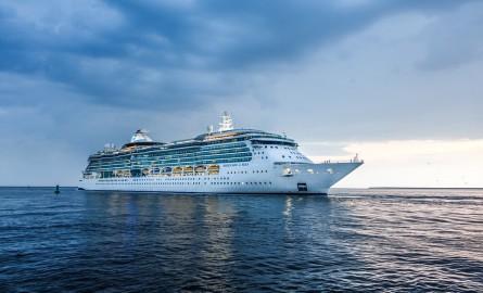 Tourisme : En Polynésie, les gros paquebots bientôt interdits à Bora Bora