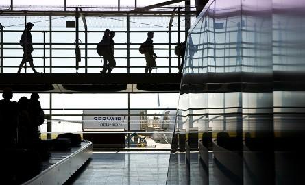 Desserte aérienne en Outre-mer : Les compagnies esquissent une reprise des vols en deux temps