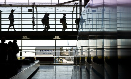 Nouvelles modalités pour les voyages entre les Outre-mer et l'Hexagone