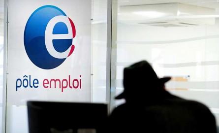 Chômage: Augmentation aussi en Outre-mer