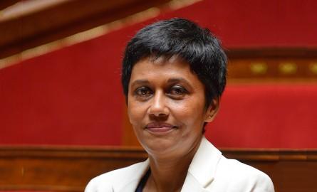 Ericka Bareigts nommée rapporteur de la Mission d'information relative à la prévention santé en faveur de la jeunesse