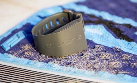 Vid o un bracelet anti requin solution contre les attaques toute l 39 actualit des outre - Solution radicale contre les souris ...