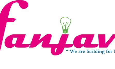 Innovation : Fanjava, la première plate-forme de crowfunding malgache au service des entrepreneurs malgaches