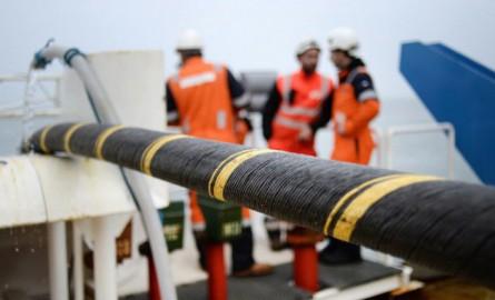 Océan Indien : Alcatel Submarine Networks et Electra TLC S.p.A. construiront le câble à très haut débit METISS