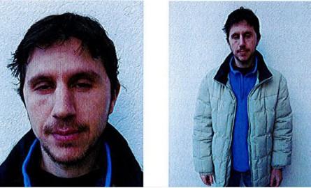 Mandats d'arrêts national et international contre le marocain Rachid Rafaa