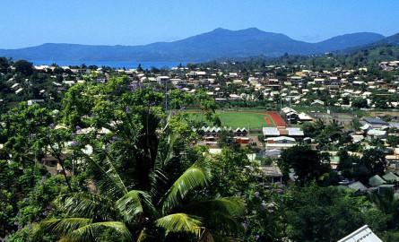 Démographie Outre-mer: Mayotte compte 256 000 habitants en 2017