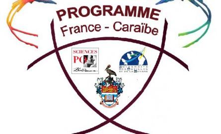 Coopération régionale: Le programme Filière Intégrée France-Caraïbes fête ses 10 ans