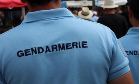 Mayotte: une fillette retrouvée morte sur une plage, après un probable voyage clandestin