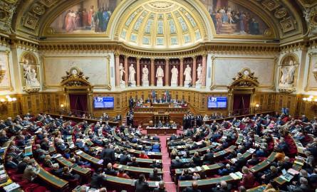 Réforme du statut de la Polynésie : Feu vert unanime du Sénat