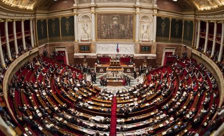 Logement, orpaillage: Les députés complètent le texte sur l'Egalité réelle en Outre-mer