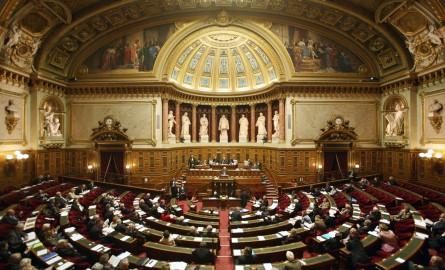 Sénatoriales 2017: Victorin Lurel, Victoire Jasmin et Dominique Théophile nouveaux sénateurs de la Guadeloupe