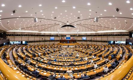 Baisse du POSEI : Dans une tribune Younous Omarjee appelle à faire pression au Parlement européen