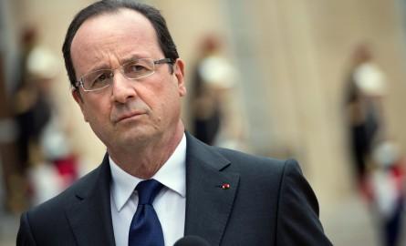 François Hollande en visite à La Réunion en octobre  prochain