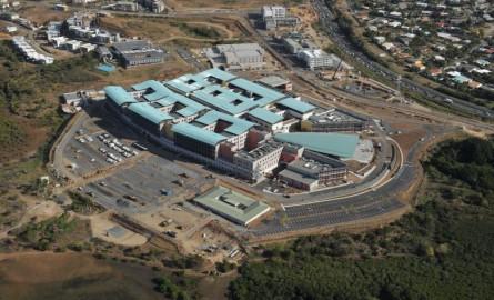 Santé en Outre-mer : Succès des premières greffes de reins en Nouvelle-Calédonie