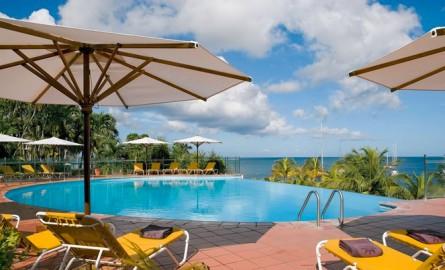 La Sénatrice Catherine Conconne souhaite « un volet outre-mer» dans le plan tourisme du Gouvernement
