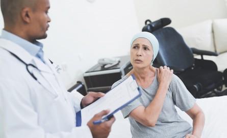 Santé: Un séminaire en Martinique pour favoriser la coopération caribéenne autour de la cancérologie