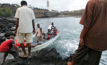 La France veut délivrer des visas gratuits entre les Comores et Mayotte
