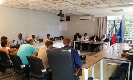 Report de la Législative partielle à Mayotte : le préfet refuse