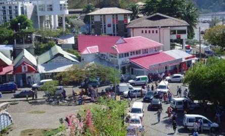 Economie: Une étude sur l'attractivité de Mayotte lancée