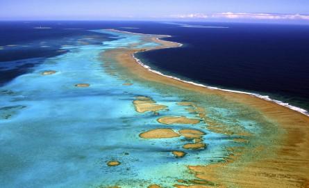 En Nouvelle-Calédonie, levée de boucliers face à un projet de croisière de la compagnie du Ponant
