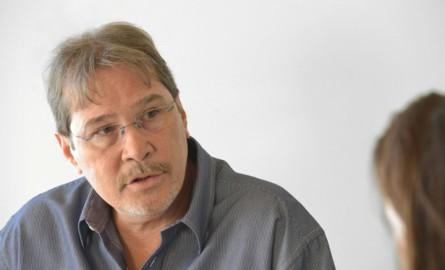 Nouvelle-Calédonie : Deux responsables de Calédonie ensemble mis en examen pour des soupçons d'emplois fictifs