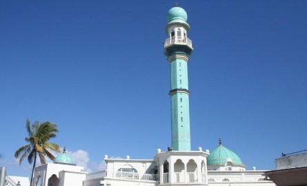 A La Réunion et Mayotte, le Ramadan débute ce week-end