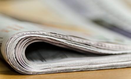 La presse, « média puissant » aux Antilles-Guyane
