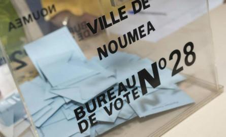 Référendum en Nouvelle-Calédonie : Combien d'électeurs Kanak sur la liste électorale référendaire ?