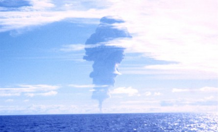 Essais nucléaires en Polynésie : La commission de cadrage de la loi Morin se réuni pour la 1ère fois ce lundi