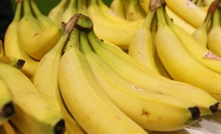 Les Français ont mangé 10% de bananes en plus en 2018
