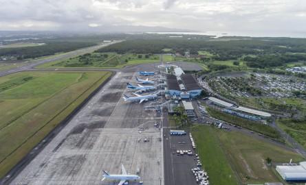 Desserte aérienne : En 2019, le prix des billets d'avion augmente en Outre-mer