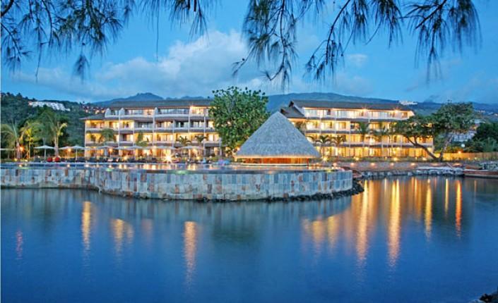 polynesie-francaise-tourisme