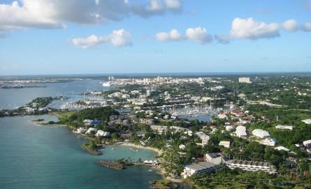 Quel devenir économique pour la Guadeloupe ?