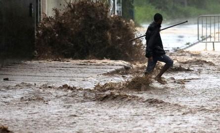 Tempête Fakir à La Réunion: Arrêté de catastrophe naturelle pour 15 communes