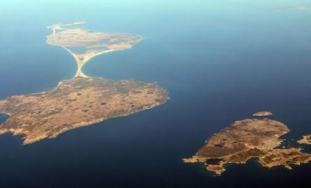 Desserte aérienne : Une liaison directe entre Paris et St-Pierre et Miquelon expérimentée à l'été 2018