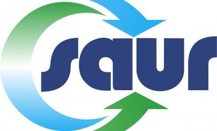 Gestion de l'eau à Saint-Martin: La Saur devient l'unique gestionnaire de l'île