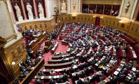 Loi Egalité réelle en Outre-mer: Le Sénat réintroduit des mesures-phares du projet de loi