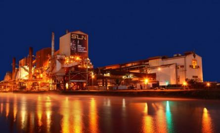 Nickel calédonien : La SLN va « augmenter le temps de travail dans les mines pour améliorer la production »